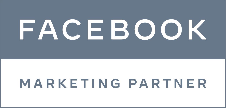 logo_facebook_marketing